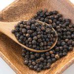 black-pepper-new