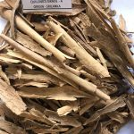 Cinnamon Quillings (1)