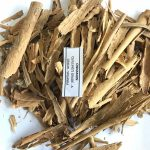 Cinnamon Quillings (2)