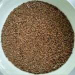 Flax Seeds (1)