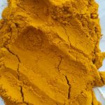 Turmeric powder (2)