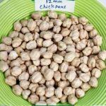 12mm-peas