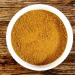 Garam-Masala-Vs.-Curry-Powder