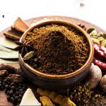 Garam_masala_powder_by-parchunwale