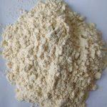 Garlic Powder (3)