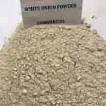 White Onion Powder Commercial (1)