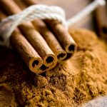 cinnamon-sticks-on-ground-cinnamon
