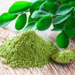 moringa-powder-moringa-oleifera-with-original-fresh-moringa-leaves-rustic-background_100801-545
