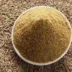 premium-cumin-powder-1547806095-4656389